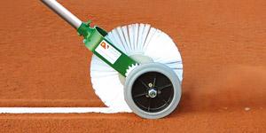 accesorios-pistas-tenis
