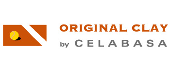 original-clay