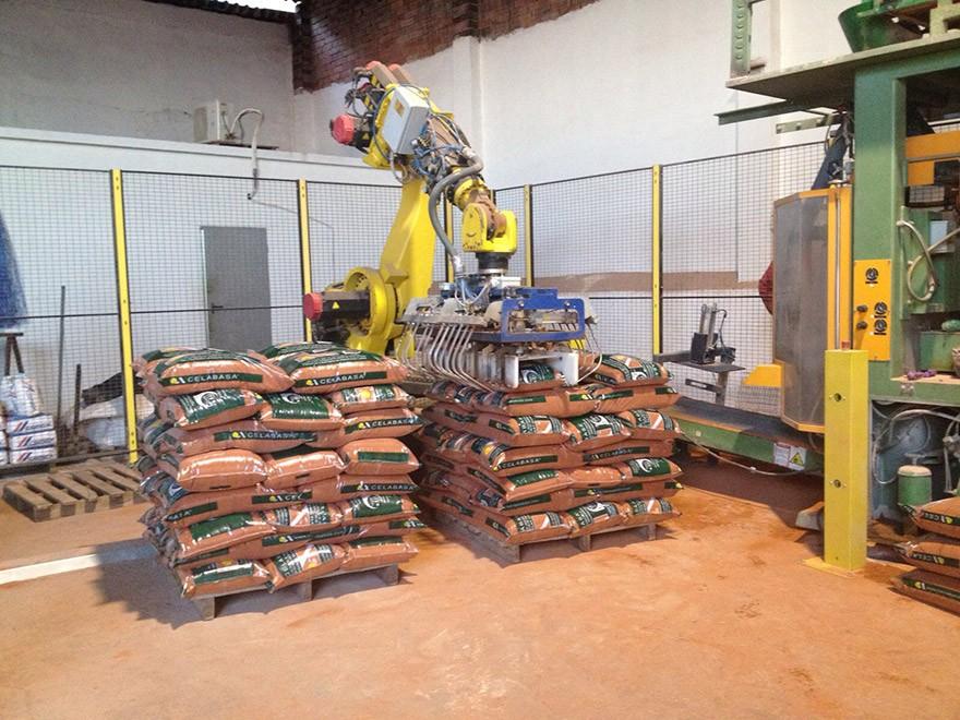 robot-sacos—(1)
