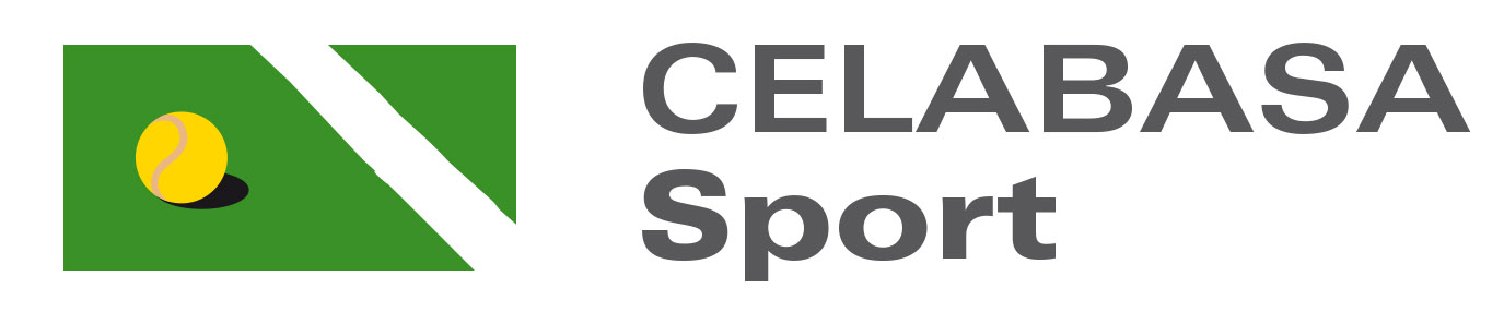 Celabasa Sport
