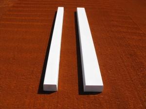 lineas prefabricadas cemento