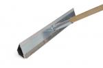rascador-de-aluminio