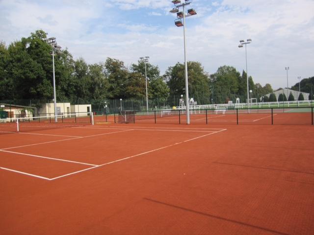 pista-moqueta-tierra-batida-claytech-celabasa-sport-