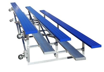 grada-aluminio-portatil-ruedas-30-plazas-celabasa