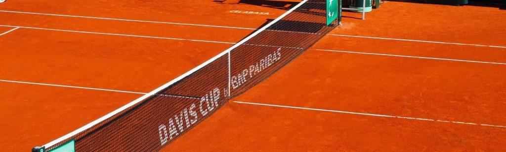 tierra-batida-pistas-tenis-copa-davis-cancha-polvo-ladrillo