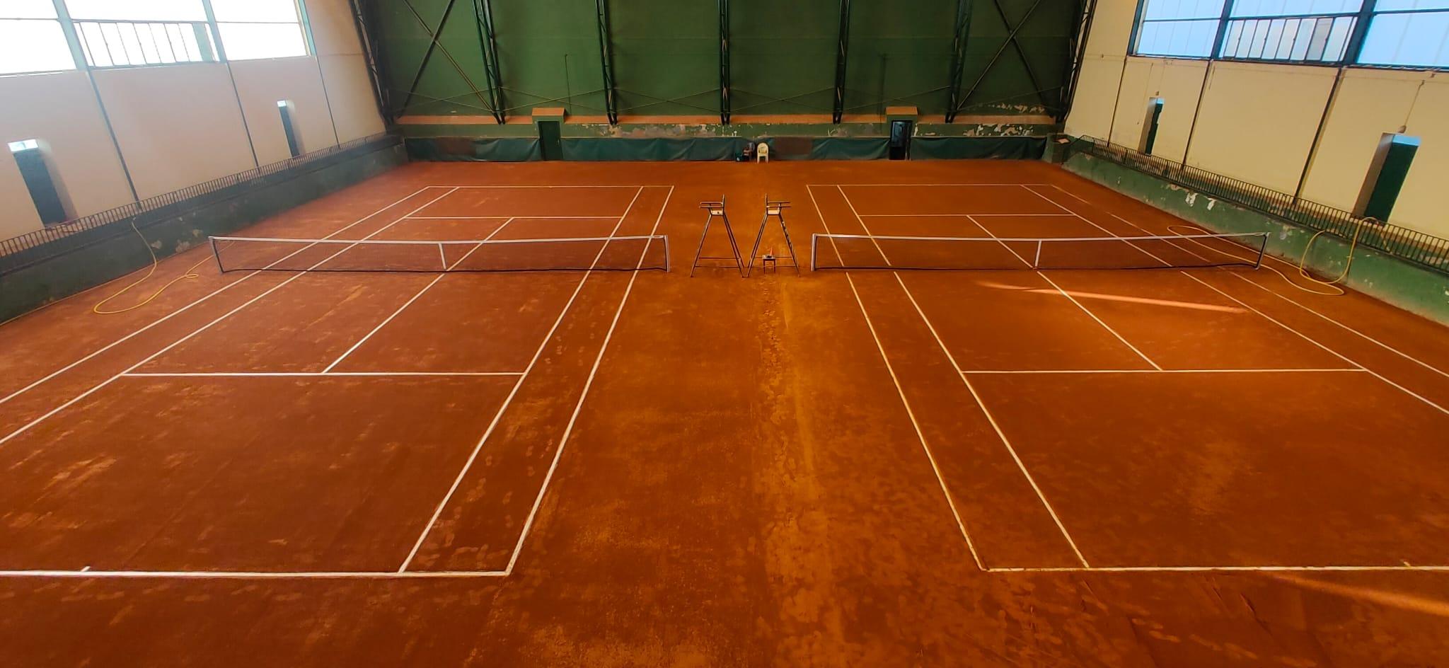 tenis-renovación-pistas-tierra-reparacion-construccion