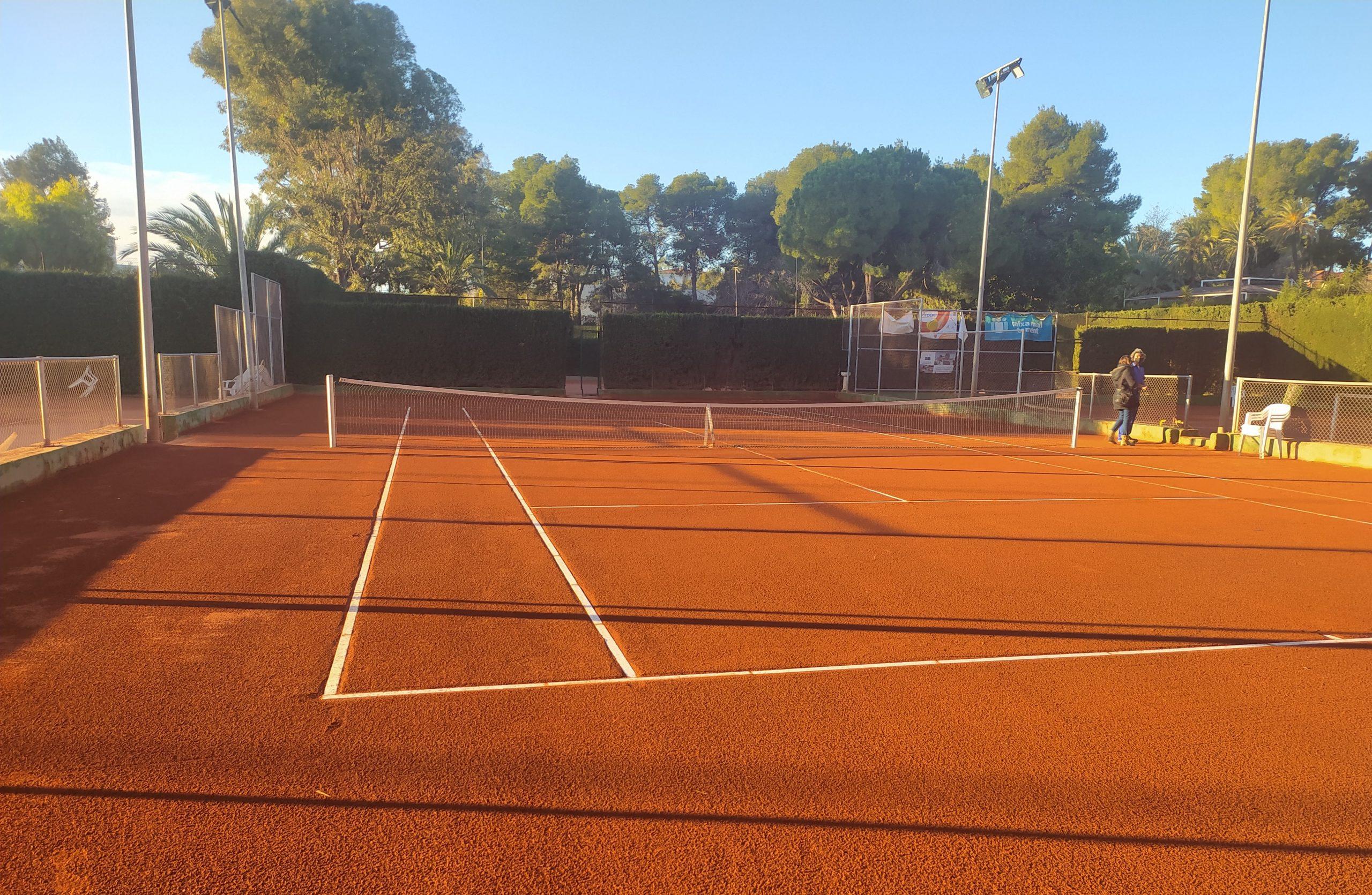 renovacion-completa-pista-tenis-tierra-batida-celabasa