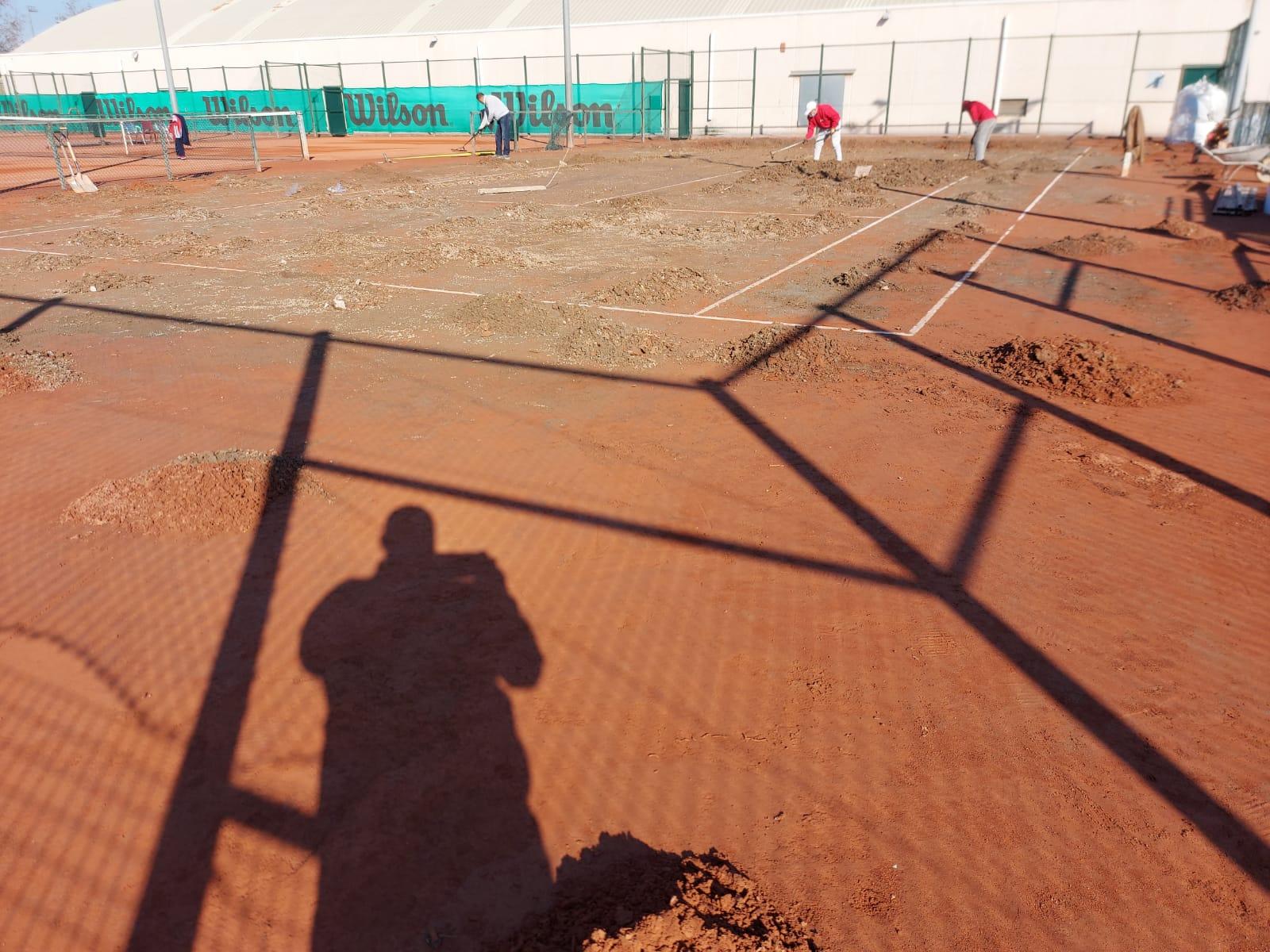 renovacion-completa-pista-tierra-celabasa