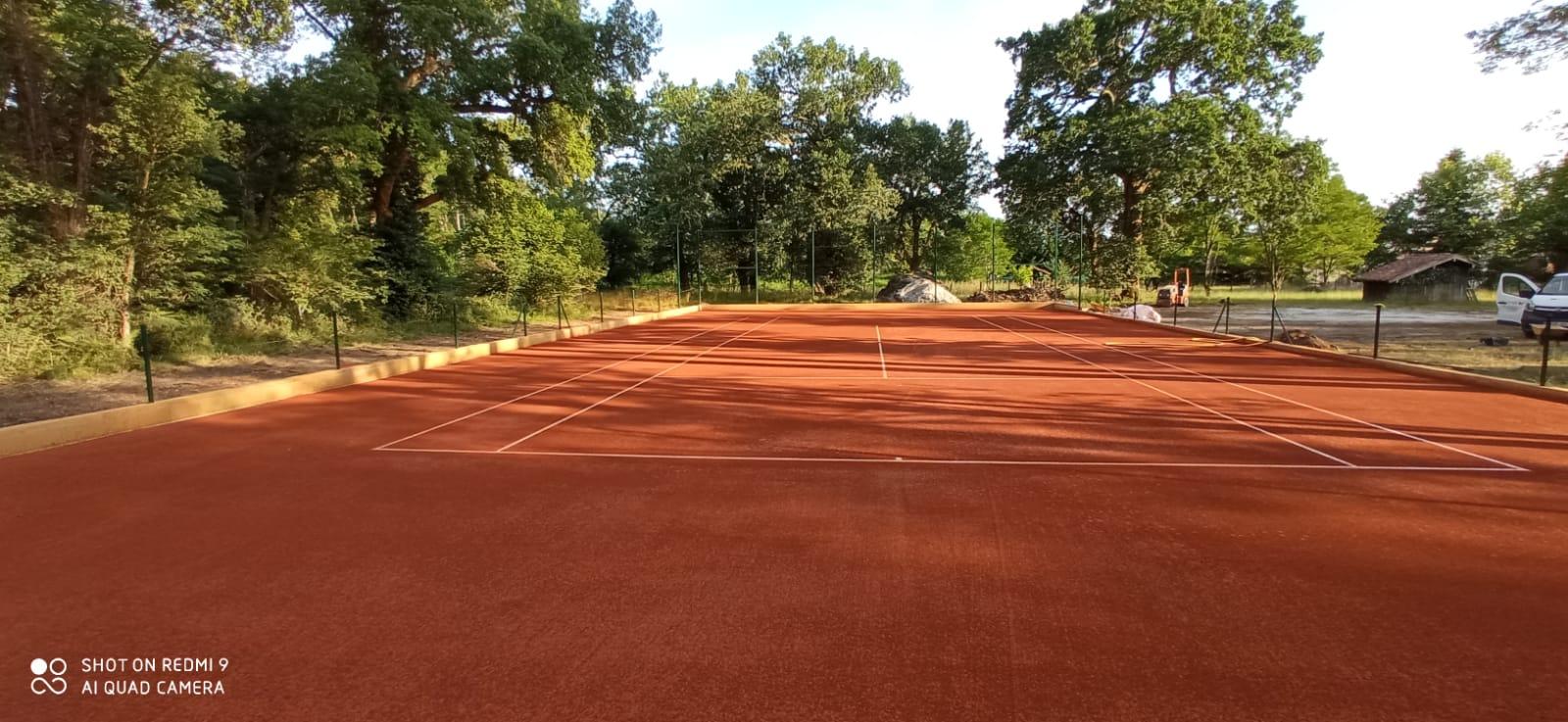 pista-tenis-tierra-francia