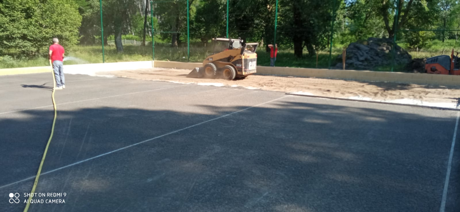 drenaje-pista-francia-tenis-tierra